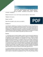 MJCH_MJJ288571.pdf