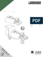 BTA-1000212-000-04.pdf
