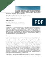 MJCH_MJJ304613.pdf