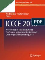 iccce-2018-2019.pdf