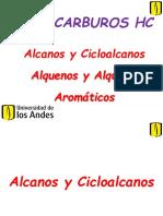 Parte3.Alcanos-Alquenos-Alquinos-Aromáticos-2.pdf