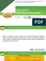 Sesión 7 PdI.pptx
