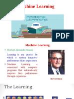 Machine_Learning.pptx