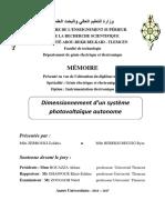 Ms.ELN.Zerrouki+Bereksi Reguig.pdf