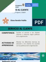 Servicio_al_Cliente 2020 - Encuentro 1