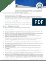 RBT_Ethics_Code_1561147512.pdf
