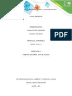 Fase 3_ Consolidado.docx
