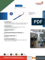 TW-80.pdf