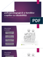 Consilierea psihopedagogică a familiilor copiilor cu dizabilități- aprilie 2018.pdf