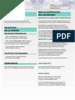 02_Altamente Clasificado_ITS10.pdf