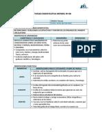 PRIM 3° - AS08 - CIENCIA Y TECNOLOGIA.pdf