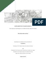 Rita_Nobre_Neto_Silva_Dissertacao_compressed.pdf