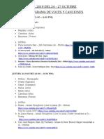 ROL DE VOCES Y CANCIONES.docx