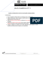 Producto Académico N3 (7)