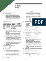 Grammar Sense 4 Answer Key.pdf
