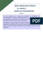 Orientaciones frente a Covid-19 en obras de construcción construcción.docx