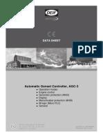 AGC-3_data_sheet_4921240396_UK Dic 07 2011.pdf