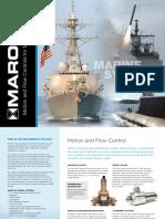 marine_brochure (1).pdf