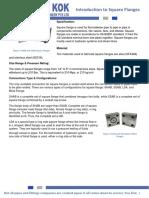 literature_square_flange.pdf