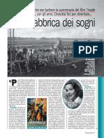 03_lafabbricadeisogni_39998.pdf