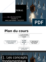 Cours Audit général_5bdd28f2d3764edcd3374d060608a167.pptx