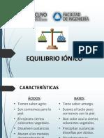 7-Equilibrio ionico 2018.pdf