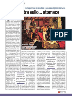 037-scienza_38771.pdf