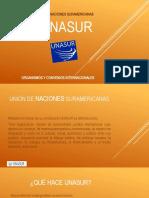 UNASUR (1).pptx