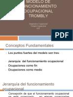MFO.pdf