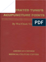 Illustrated Tung's Acupuncture Points_Young.pdf