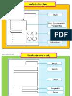 siluetas textos.pdf
