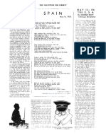 The Volunteer For Liberty Newspaper 2_Part26.pdf
