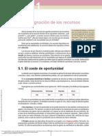 Actividad individual 2_Economía.(Pg_22--25)