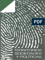 El desarrollo territorial entre la perspectiva ambiental, la cohesión social y el crecimiento económico + Joaquín Farinos.pdf