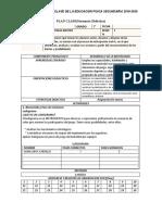 01.-PRIMERA UNIDAD DIDACTICA DE SECUNDARIA 2019-2020.docx