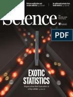 Science 2020-04-10 UserUpload Net