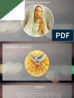 MISTERIOS LUMINOSOS-convertido