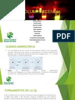 diapositiva quimioluminicencia.pptx