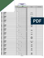 FPG-PC02-01-01 Lookahead - 12.10.15