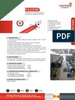 NA2XSY UNIPOLAR 8,7-15KV.pdf