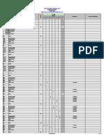 FPG-PC02-01-01 Lookahead - 16.11.15