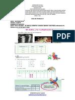 GUIA 3_MATEMÁTICAS_4 (1).pdf