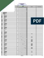 FPG-PC02-01-01 Lookahead - 23.11.15