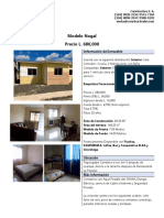 Ficha Informativa Modelos de Vivienda (2)