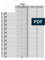 FPG-PC02-01-01 Lookahead - 30.11.15 -1