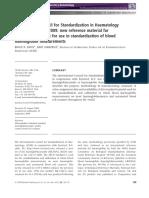 Hb_Std_ICSH-Technical_report 09-01.pdf