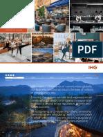 IHG_Responsible_Business_Report_2019