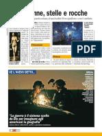 086-vocabolario_41250