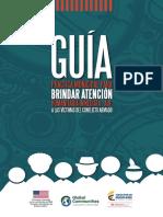guia-ahi-web.pdf