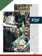 087-strane-storie_41263